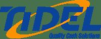 Image of Tidel Engineering logo